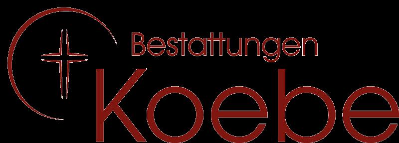 Bestattungen Koebe